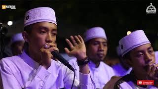 Voc Hafidz Feat Gus Azmi Cinta Istikhoroh Ya Hanana Ahmad Ya habibi Syubbanul Muslimin