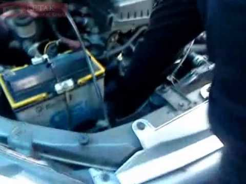 posisi nomor mesin grand new avanza kijang innova diesel letak rangka toyota youtube