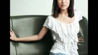 Why - Rain Bi- Full House OST (W/ english lyrics and Korean)