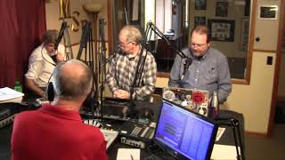 Let's Talk Antiques 511 03-13-2019