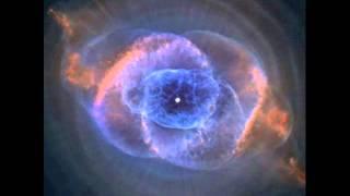 M&L & Stiven Vs. Blank & Jones Feat. Anne Clark - Havoc Heart (Aurora Nights Project Intro Edit)