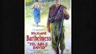 Richard Barthelmess (1895 - 1963) Thumbnail