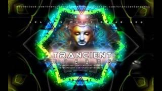 Trancient Dreams - Take a Break (Eat Static Remix)