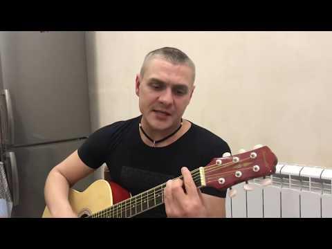Ратмир Александров - Осень на двоих