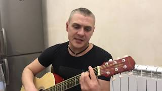 Download Ратмир Александров - Осень на двоих Mp3 and Videos