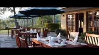 Ceylon Tea Trails - Tour Blue [Featured Hotels]