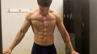 Motivational Intermittent Fasting Transformation