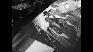 871 Funk Deluxe - I Surrender [12' Clubbymix] (1988)