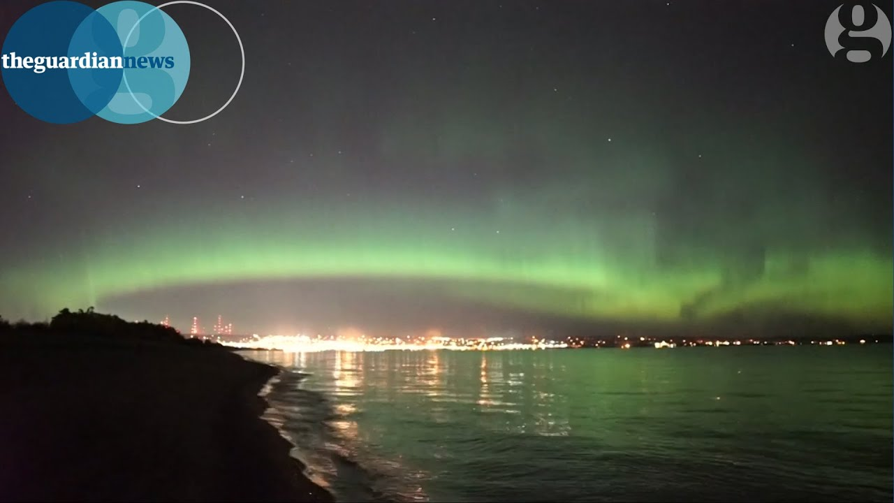 Northern Lights Basketball Duluth Mn