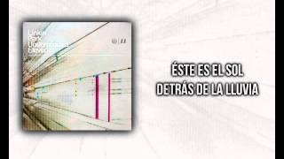 Скачать Slip 1998 Unreleased Hybrid Theory Demo Subtitulada En Español