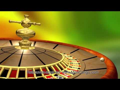 Casino Salut International