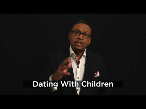 how to make dating turn into a relationship