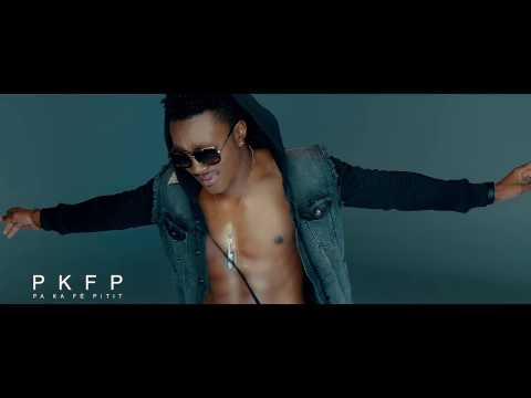 GABEL - PAKA Fè PITIT Ft Masterbrain [ Official Music Video ]