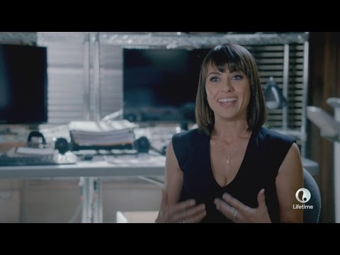 Lifetime's 'UnReal' Exposes the Real Drama of Reality TV