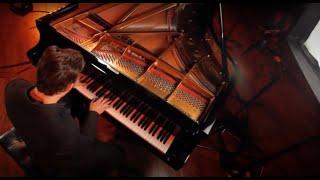 Henri Herbert - Groove No. 2....