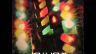 Mexican Stepper - Jah Light (DU3normal Remix)