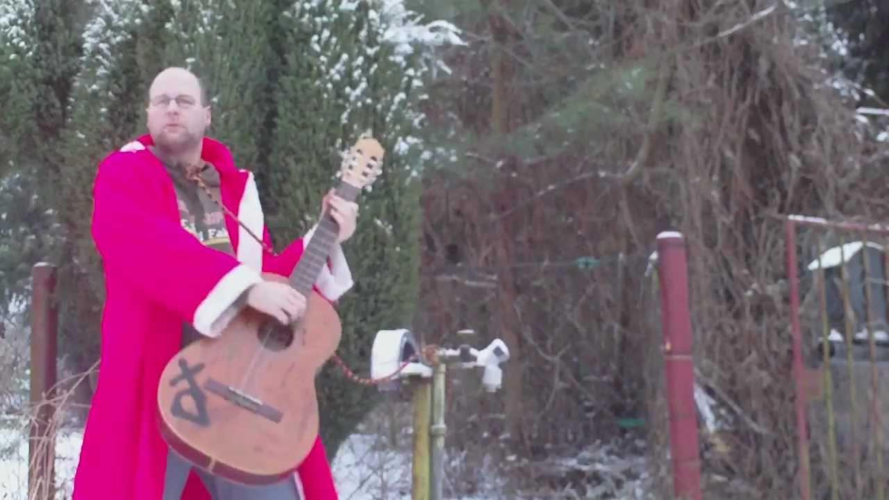 Lustige Weihnachtslieder Umgetextet.Christmas Song Witzige Lustige Weihnachtslieder Zum Lachen Und Mitsingen Kok Deutsch Weihnachten