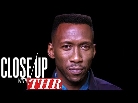 How Mahershala Ali & Viggo Mortensen Bonded Long Before 'Green Book' | Close Up