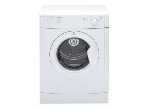 seche linge condensation 45 cm largeur - youtube