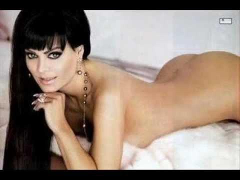 maribel guardia videos desnuda