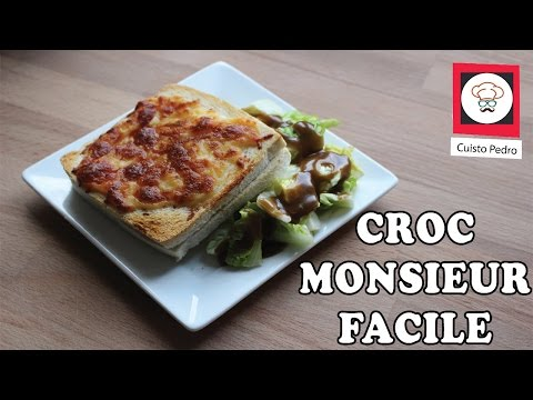 recette-croc-monsieur-astuce-sans-béchamel
