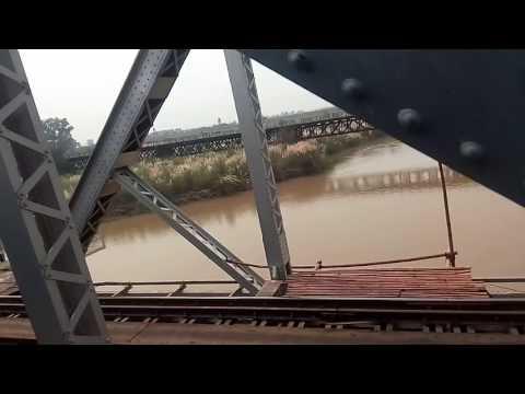 Beautiful Scene Of BEAS River
