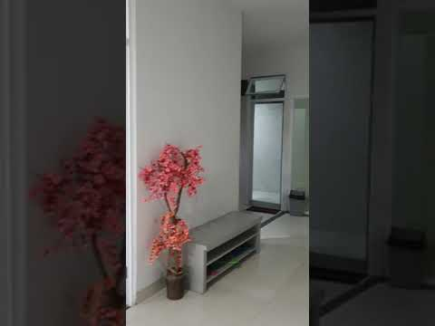 apartemen-taman-melati-surabaya-by-adhi-persada-properti,-adhi-karya-(student-centre-28/4/19)