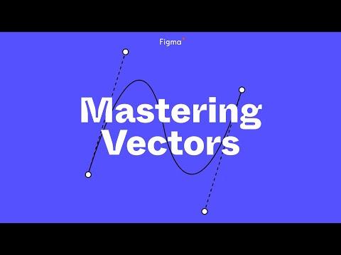 Office Hours: Mastering vectors