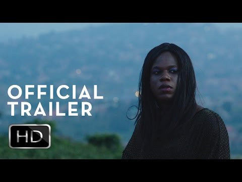 The Pearl Of Africa - Official Trailer 2 (2016) Transgender Love Story