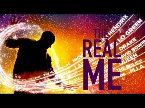 Fantasia Walkthrough Gameplay Part 21 - The Real Me
