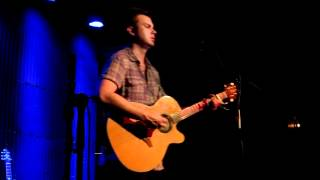 Numbness for Sound- Howie Day