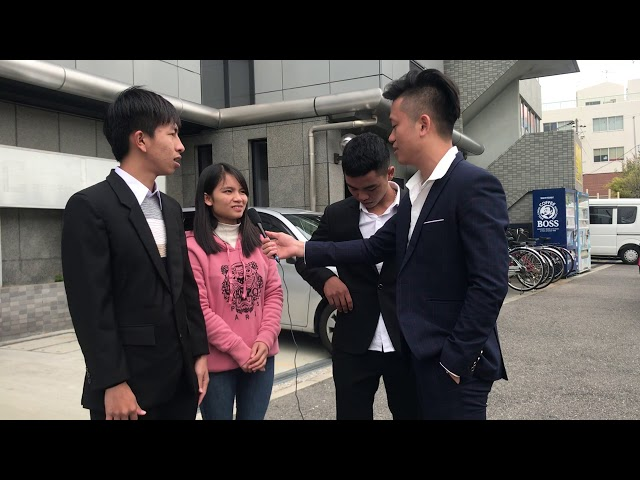 Học sinh Kobe