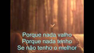 Juanes - Nada Valgo Sin Tu Amor (legend.)