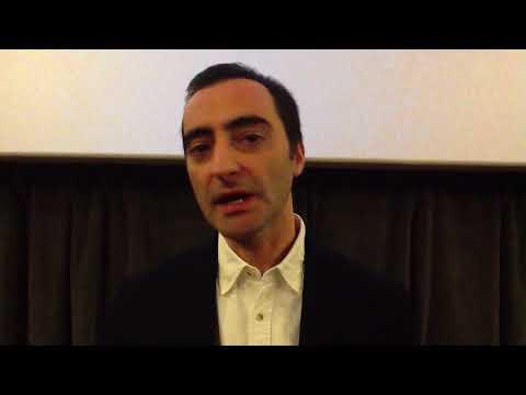 The Italian Job: Paramount Pictures e l'Italia - Sergio Del Prete