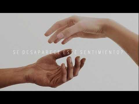 Adib Sin - From Here  (ft. Cae)  | Unofficial Lyric Video |  Traducción al Español ☽