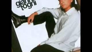Musica: Per noi innamorati - Gianni Togni (1983)