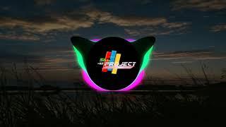 Download Lagu DJ Baiknya Ku Pergi Remix SLOW FULL BASS mp3