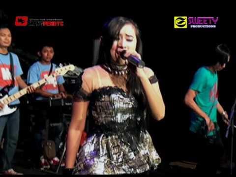 MANGPENDYC HOUSE MUSIC DI TELAN ALAM FANNY  RESTAFARA