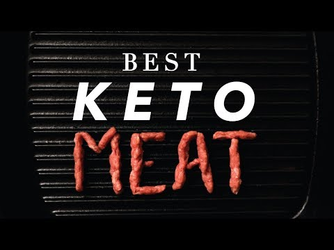 best-meats-for-the-keto-diet
