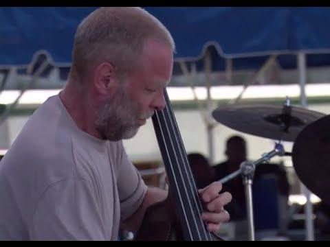 Dave Holland Quintet Metamorphos