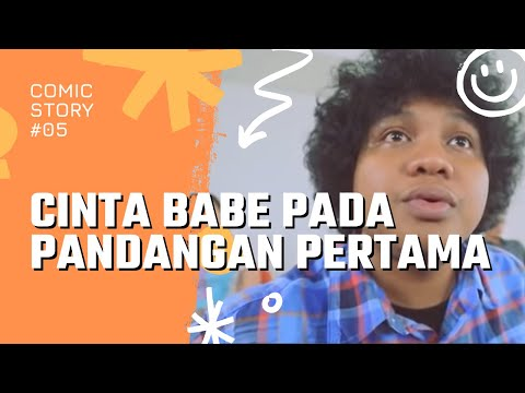 Download Comic Story eps 05