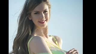 Xxx beautiful porn girls Hottest most