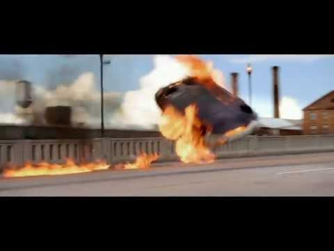 ดูหนังเรื่อง Need for Speed [HD] [ตัวอย่าง]