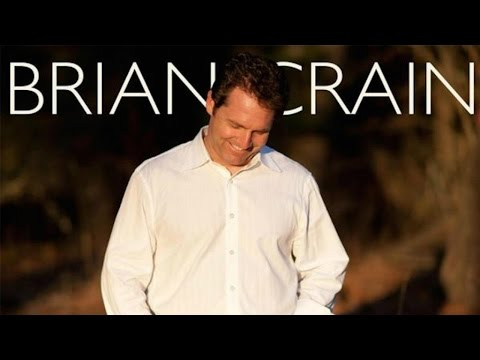Brian Crain - Life Is... (Full Album)