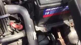 How To Check Fix Radiator Cooling Fan On Your Car