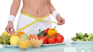 Консультация диетолога(Диетолог — это врач, который занимается коррекцией рациона питания с целью нормализации обменных процессо..., 2016-10-28T08:49:34.000Z)