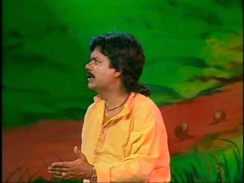 Jamuna Paar Ki [Full Song] Bhojpuri Harami Kela