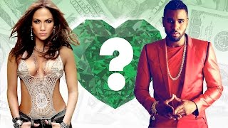 WHO'S RICHER? - Jennifer Lopez or Jason Derulo? - Net Worth Revealed!