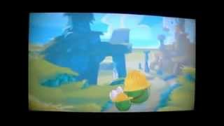 Angry Birds Trilogy videos completos