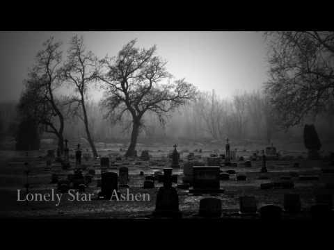 Lonely Star - Ashen thumbnail